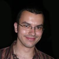Peter Kozar