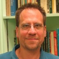 Dr. John Vervaeke